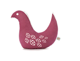 Birdie Small eco friendly toys organic baby products  online baby boutique